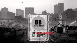 Dirtyphonics - Anonymous