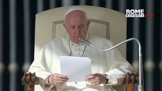 «Ser discípulos no es un mérito sino una llamada para ser mediadores»