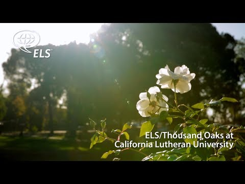Discover: ELS/Thousand Oaks