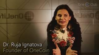 Интервью с Ружей Игнатовой (русский перевод)