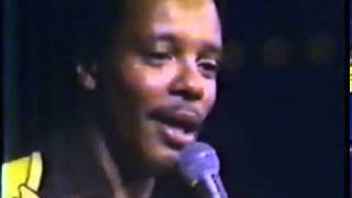 dramatics live in houston tx.flv