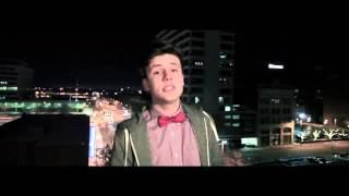 Spencer Kane - 'Christmas Love' Justin Bieber Cover