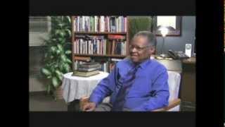 OTIMA VIDEO BIOGRAPHY - Ebenezer Sikakane