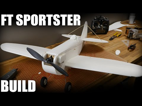 ft-sportster--build--flite-test