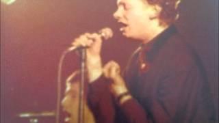 The Joe Jackson Band - Baby Stick Around (Live)