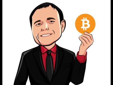 Coinbase perkėlimas į btc rinkose