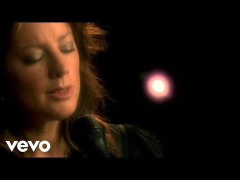 Wintersong (2006) (Song) by Sarah McLachlan