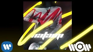 Natami - Девочка хит-парад    Official Audio