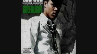 All I Got Instrumental - Bow Wow