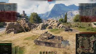 когда месяц не играл в танки