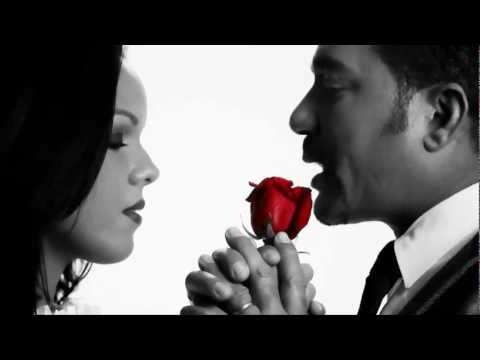 Amor a distancia - Frank Reyes