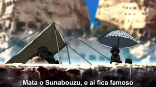 DesertPunk_SunabouzuEp.04_LegPT