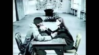 Xavier Naidoo - Wo willst du hin (HQ)(Official Video).mp4