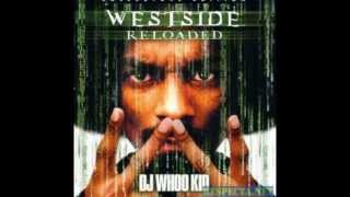 "Dj Whoo Kid - ""Murderer"" Featuring Snoop Dogg & Barrington Levy"