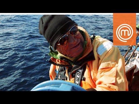 Il cercatore di profondità sonico con una parte sfavilla per pesca