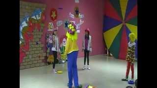 preview picture of video '00 Presentación y 01 Platos Chinos.MOD'