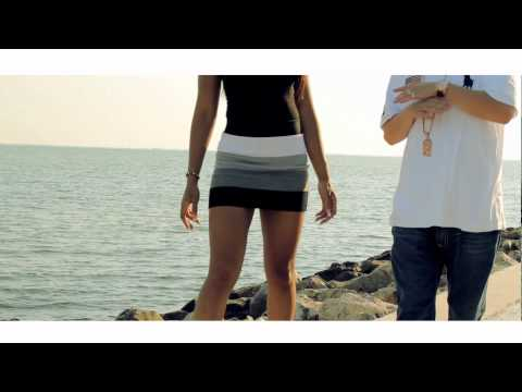 "PROFIT - ""Somethin' About You"" - Official music video (Bangout Records)"