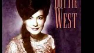 Dottie West: Country Sunshine