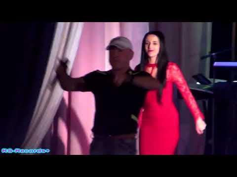 """Олег Пахомов """"50 - Не предел"""" Юбилейный концерт (02.03.2019)"""