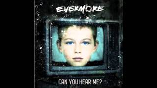 Evermore - Can You Hear Me (DCUP unofficial remix)