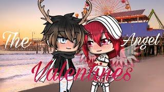 The Valentine Angel (Valentines Special) // GLMM \\ GachaLife