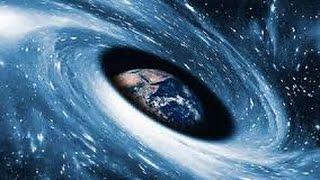 Чёрная дыра Существует на планете земля. Секретные данные.Документальный фильм