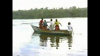 Tusagambe  - Christ like band ( Adogomola ( Ugandan Music )