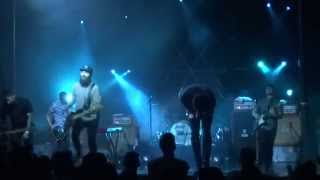 "Acceptance - ""Breathless"" (Live in Santa Ana 7-27-15)"