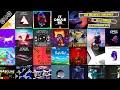 Canciones de la Semana: 20/09 (Hardwell, deadmau5, Knife Party, DubVision, Tisoki, Eptic, AvB y más)
