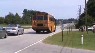 Videos From Harmony Village Mobile Home Park North