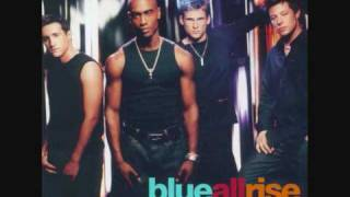 Blue - All Rise - Album Version