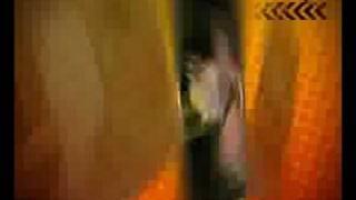 Opening Pelangi Indonesia ( GarudaTV )
