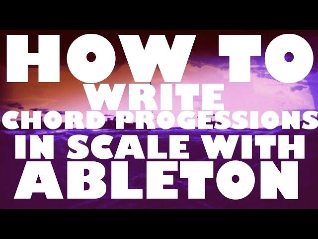 "Ableton Live ""versus"" Pro Tools"