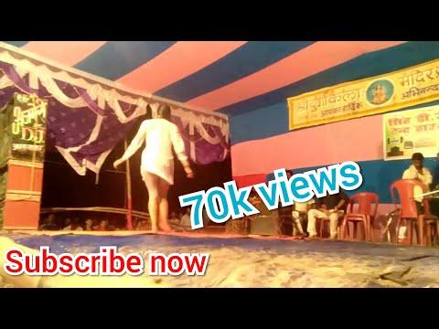 Download Koyaliya Gati Hai Payaliya Chhankati Hai hot Dan's HD Mp4 3GP Video and MP3