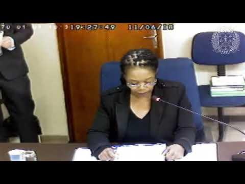 Câmara Municipal de Juquitiba - 33ª Sessão Ordinária 2018