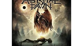 Abysmal Dawn Servants to Their Knee