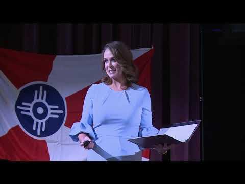 From Playground to Professional Practice | Suzanna Mathews | TEDxFriendsU