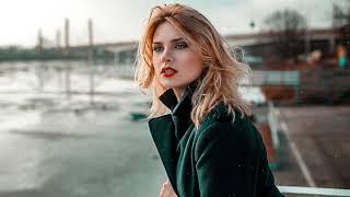 ХИТЫ 2019 - РУССКАЯ МУЗЫКА 2019 - New Russian Music 2019 🔊🔊 RUSSISCHE MUSIK 2019