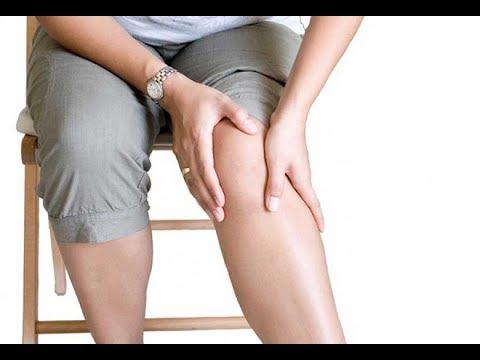 Pentru comprese dureri articulare
