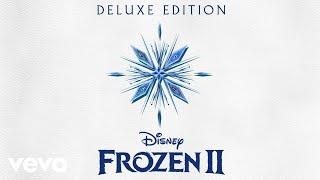 "Josh Gad - When I Am Older (From ""Frozen 2""/Audio Only)"