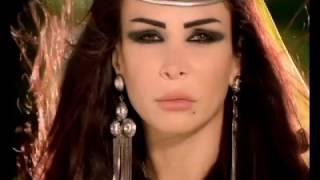 اغاني طرب MP3 Nelly Makdessy - Ya Arab | نيللي مقدسي - يا عرب تحميل MP3