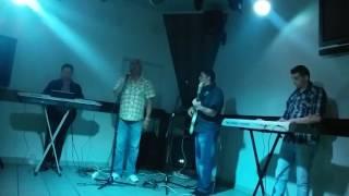 Ludva Gizman-Nane man nič (live 2016)