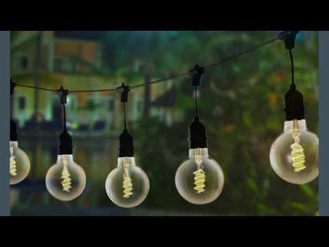 Saveenergy | String Light