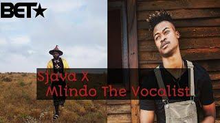Senzo X Mlindo The Vocalist X Ricky Rick   Awuphiki
