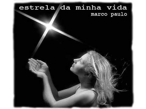 Música Estrela da Minha Vida