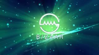 Brynjolfur - M25 (Original Mix)