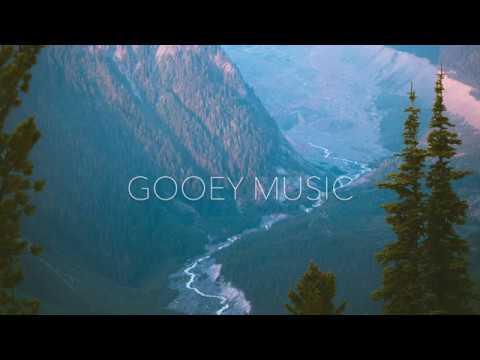 Gooey Music