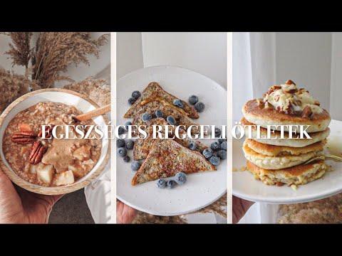 Természetes fogyókúrás tippek otthon