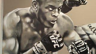 MMA Legends GYM Luton