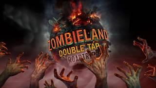 VideoImage1 Zombieland: Double Tap - Road Trip